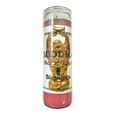 Buddha Money, Luck, & Blessings Custom Scented Candle