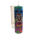 The Dominator/Martha Dominadora Candle