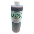 Mojo Big Al Bath & Floor Wash