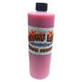 Strong Love Big Al Bath & Floor Wash