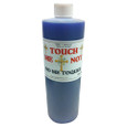 Touch Me Not Big Al Bath & Floor Wash