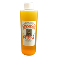 Chango Macho Bath & Floor Wash