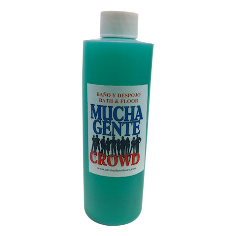 Crowd Bath Amp Floor Wash Original Products Botanica