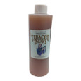 Indian Tobacco Bath & Floor Wash