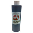 Jala Jala Bath & Floor Wash