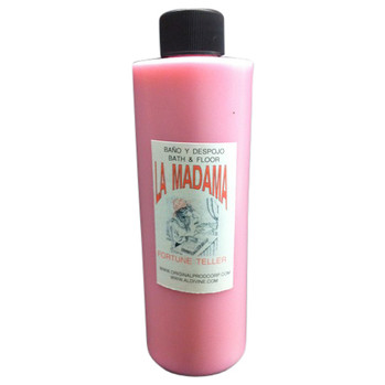 La Madama Bath & Floor Wash