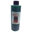Martha Dominadora Bath & Floor Wash