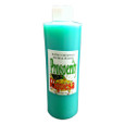 Prosperity Bath & Floor Wash