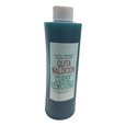 Quita Maldicion Bath & Floor Wash