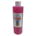 Saint Expedito Bath & Floor Wash