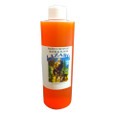 Saint Lazarus Bath & Floor Wash