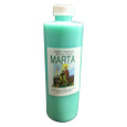 Saint Martha Bath & Floor Wash