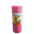 Saint Michael Bath & Floor Wash