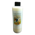 Saint Santiago Bath & Floor Wash