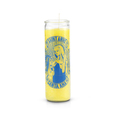 Saint Anne 7 Day Saint Candle