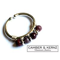 #mookite #jewellery #camberandkernz #jewellerymaking #jewellerylover #gemstones #handmadejewellery #jewellerydesign #jewellerydesigner #handmadegifts #birthstone #nightout #outout #partytime #beauty