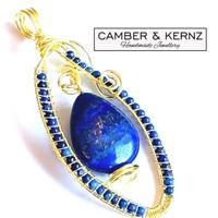 #lapislazuli  #jewellery #camberandkernz #jewellerymaking #jewellerylover #gemstones #handmadejewellery #jewellerydesign #jewellerydesigner #handmadegifts #birthstone #nightout #outout #partytime #beauty @camberandkernz