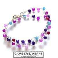#agate #jewellery #camberandkernz #jewellerymaking #jewellerylover #gemstones #handmadejewellery #jewellerydesign #jewellerydesigner #handmadegifts #birthstone #nightout #outout #partytime #beauty @camberandkernz