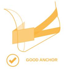 Good Anchor