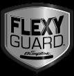 FlexyGuard