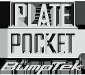 PlatePocket