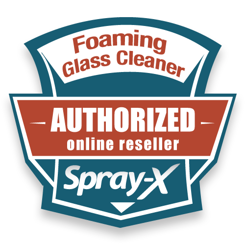 authorized-spray-x-online-reseller.png