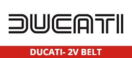 ducati-2v-belt.jpg