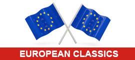 euroc.jpg