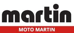 moto-martin.jpg