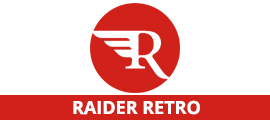 raider-retro.jpg