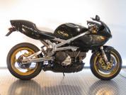 1998 Ducati Squalo Vee Two