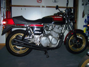 1982 Jota 1000