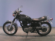 Yamaha SR500 4991