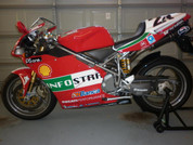 2001 998S Bayliss-RR