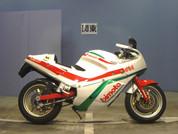 1987 Bimota DB1