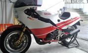1983 Bimota KB3
