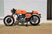 1974/78 Ducati Sport
