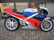 1988 Honda RC30