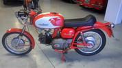 1963 Aermacchi