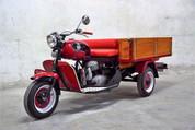 1959 Mv Agusta Centaruo
