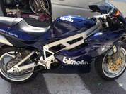 1995 Bimota BB1