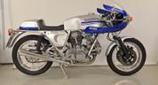 1976 Ducati 900 SS