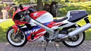 1994 Honda RVF750R RC45
