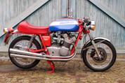 1973 MV Agusta Sport 750