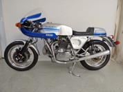 1976 Ducati 900SS    2