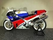 1988 Honda VFR750R RC-30