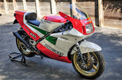 1988 Ducati 851 Kit