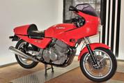 1982 RGS 10000