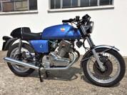 1974 Laverda SF2