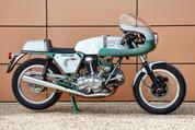 1974 Ducati Supersport - 2